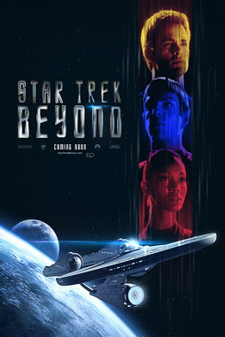 Star Trek Gallery - startrek13.jpg