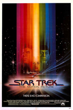 Star Trek Gallery - startrek1.jpg