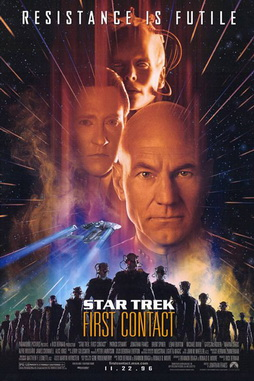Star Trek Gallery - startrek8.jpg