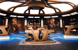 Star Trek Gallery - 1701E_bridge_fc.jpg