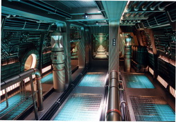 Star Trek Gallery - 1701_engineering_corridor.jpg
