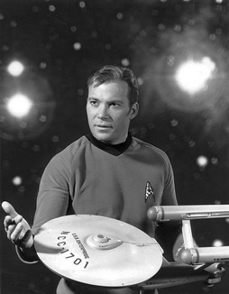 Star Trek Gallery - 1701_kirk_pbvariant.jpg