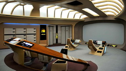 Star Trek Gallery - 41403-enterprise_restore.jpg