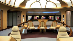 Star Trek Gallery - 41405-enterprise_restore2.jpg