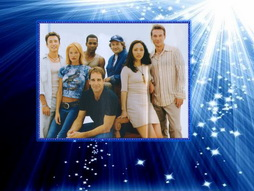 Star Trek Gallery - A-Shining-Cast-star-trek-enterprise-35501413-1024-768.jpg