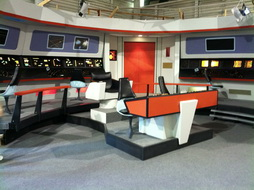 Star Trek Gallery - IMG_1369.JPG