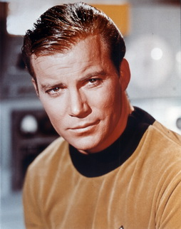 Star Trek Gallery - Massive_Kirk.jpg