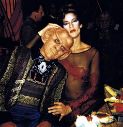Star Trek Gallery - Quark_MPella_BTS.jpg