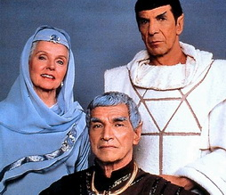 Star Trek Gallery - Sarek_Family.jpg