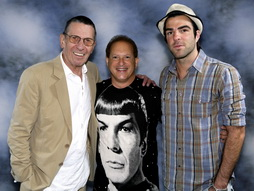 Star Trek Gallery - Star-Trek-gallery-movies-0233.jpg
