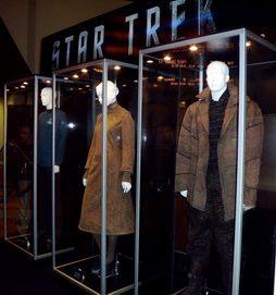 Star Trek Gallery - Star-Trek-gallery-others-0102.jpg