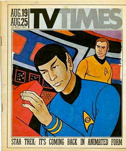Star Trek Gallery - TVTimes_Aug73.jpg