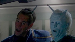 Star Trek Gallery - archer_shran_silly.jpg