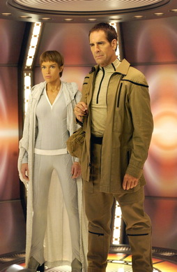 Star Trek Gallery - archer_tpol_desertunis_hq.jpg
