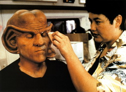 Star Trek Gallery - armin_quark_makeup.jpg