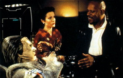 Star Trek Gallery - averybrooks_directs_tiesbloodwater.jpg