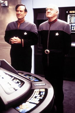 Star Trek Gallery - barclay_and_paris.jpg