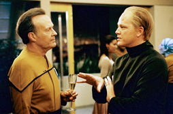 Star Trek Gallery - barclay_paris.jpg