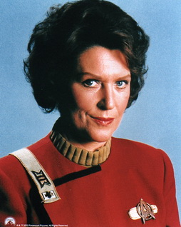 Star Trek Gallery - barrett_film.jpg
