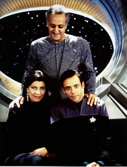 Star Trek Gallery - bashir_family.jpg