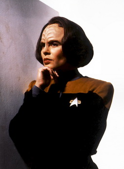 Star Trek Gallery - belanna_rejected_s1pb.jpg