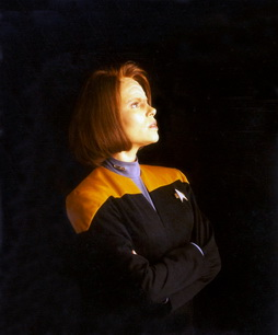 Star Trek Gallery - belanna_rejected_s5.jpg