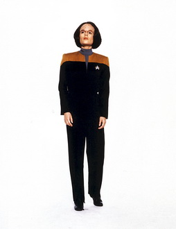 Star Trek Gallery - belanna_whitepb_reject.jpg