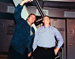 Star Trek Gallery - berman_billgates_ent.jpg