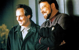 Star Trek Gallery - berman_frakes.jpg
