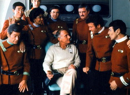 Star Trek Gallery - between_pbshots_twok.jpg