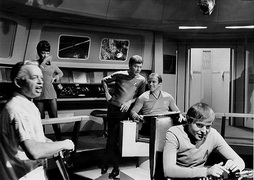 Star Trek Gallery - between_takes_tos.jpg