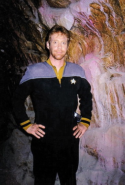 Star Trek Gallery - billmumy_kellin_ar558.jpg