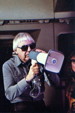 Star Trek Gallery - bob_wise_tmp_megaphone.jpg