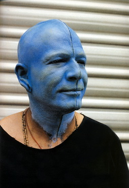 Star Trek Gallery - bolian_makeup_bts.jpg