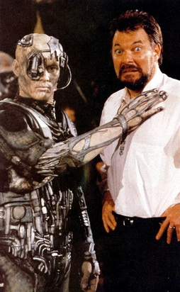 Star Trek Gallery - borg_and_frakes.jpg