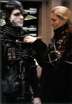 Star Trek Gallery - borg_makeup_costume_qwho.jpg