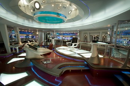 Star Trek Gallery - bridge03_nu1701.jpg