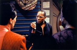 Star Trek Gallery - brooks_directing_theabandoned2.jpg