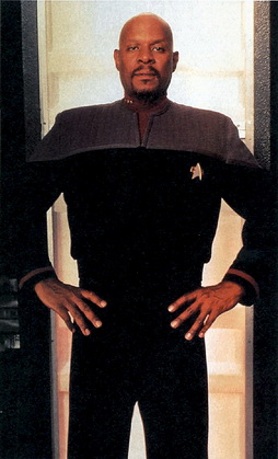 Star Trek Gallery - brooks_s6pb_variant.jpg