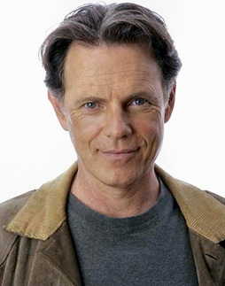 Star Trek Gallery - bruce_greenwood_3.jpg