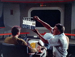 Star Trek Gallery - bts-star-trek-tos-03.jpg