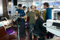 Star Trek Gallery - bts_bridge_trekxi.jpg