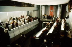 Star Trek Gallery - bts_fed_council_st4.jpg