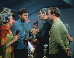 Star Trek Gallery - bts_journey_to_babel.jpg