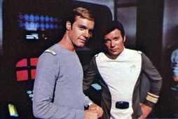 Star Trek Gallery - bts_tmp_collins_shatner_engineering.jpg
