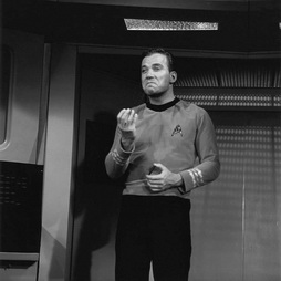 Star Trek Gallery - bts_tos_kirk_godfather_impression.jpg