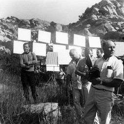 Star Trek Gallery - bts_tos_kirk_location.jpg