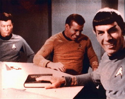 Star Trek Gallery - bts_tos.jpg