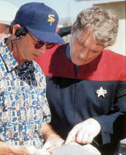 Star Trek Gallery - bts_vgr_death_wish.jpg