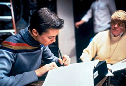 Star Trek Gallery - bts_wheaton_scool_tng.jpg